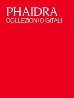 logo Phaidra